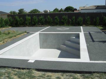 margelle-de-piscine-1-1024x768