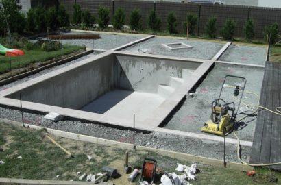 margelle-de-piscine-2-1024x768