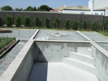 margelle-de-piscine-4-1024x768
