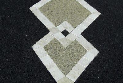 mosaic-5-768x1024