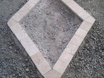 mosaic-9